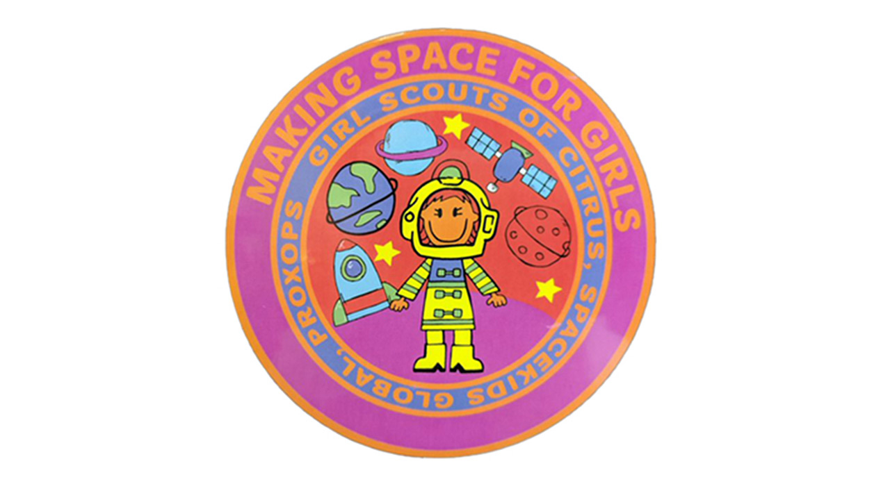 gs mission patch2