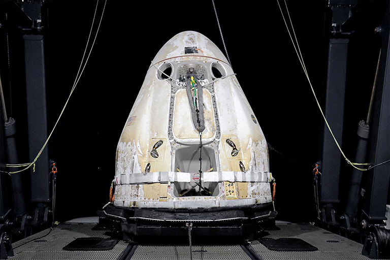 spacex crs21 recovery01