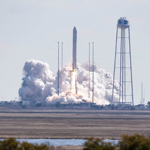 ng15 launch479