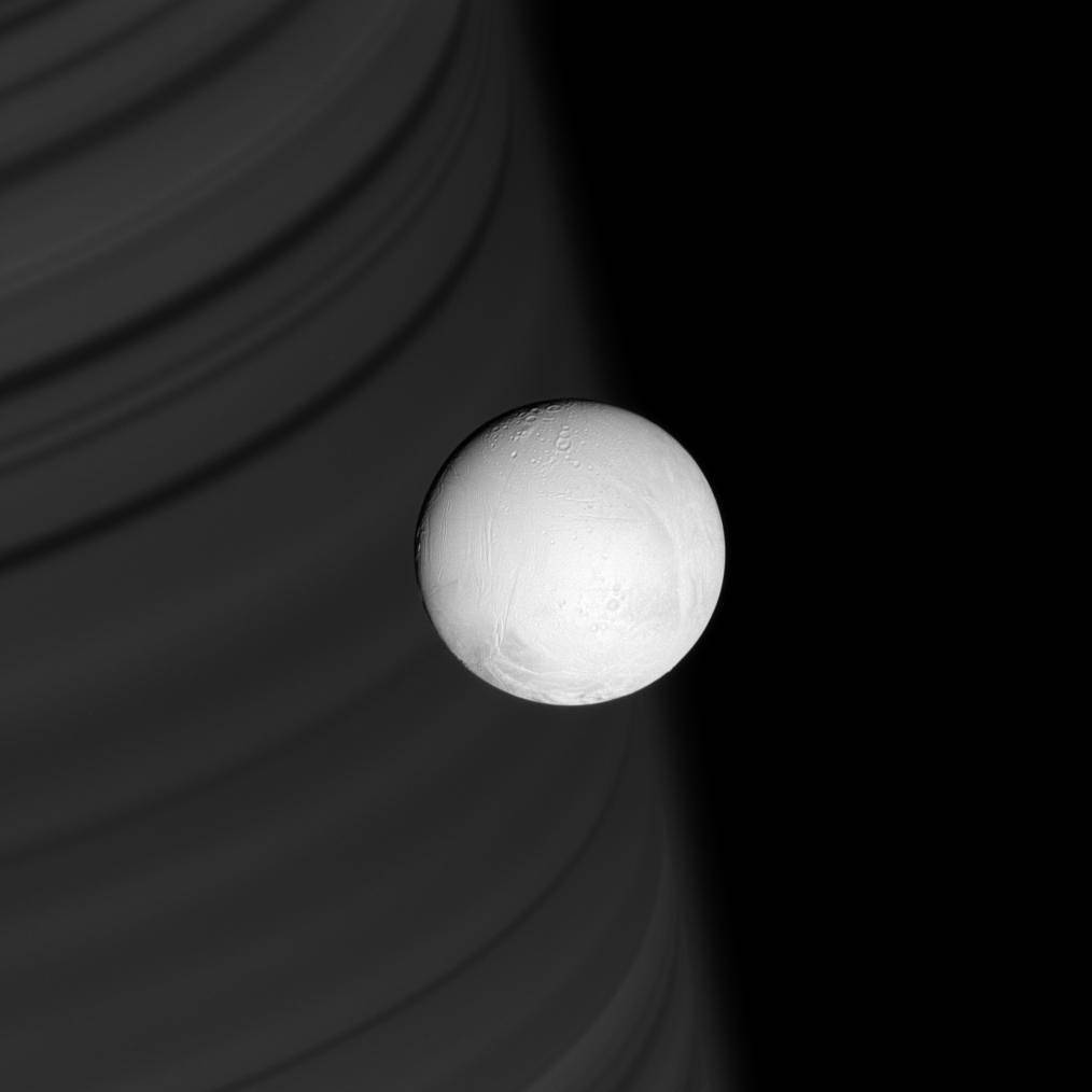 281798main PIA10485 full Enceladus