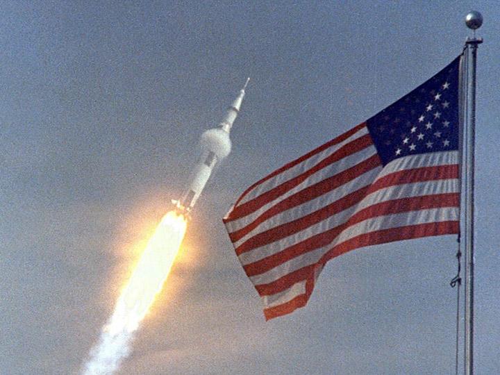 Apollo11 e1557423134638a