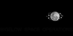 BSO Logo black2 wpcf 300x147