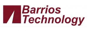 Barrios Logo wpcf 300x105