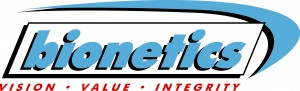 Bionetics logo wpcf 300x91