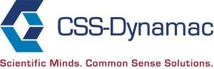 CSS Dynamac Logo wpcf 300x97