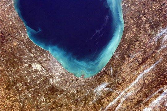 EarthKAM Indiana