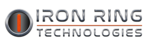 IRT Logo wpcf 300x97
