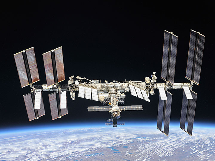 ISS Oct2018 1
