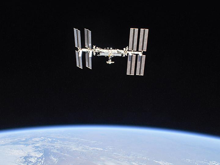 ISS Oct2018 12 1
