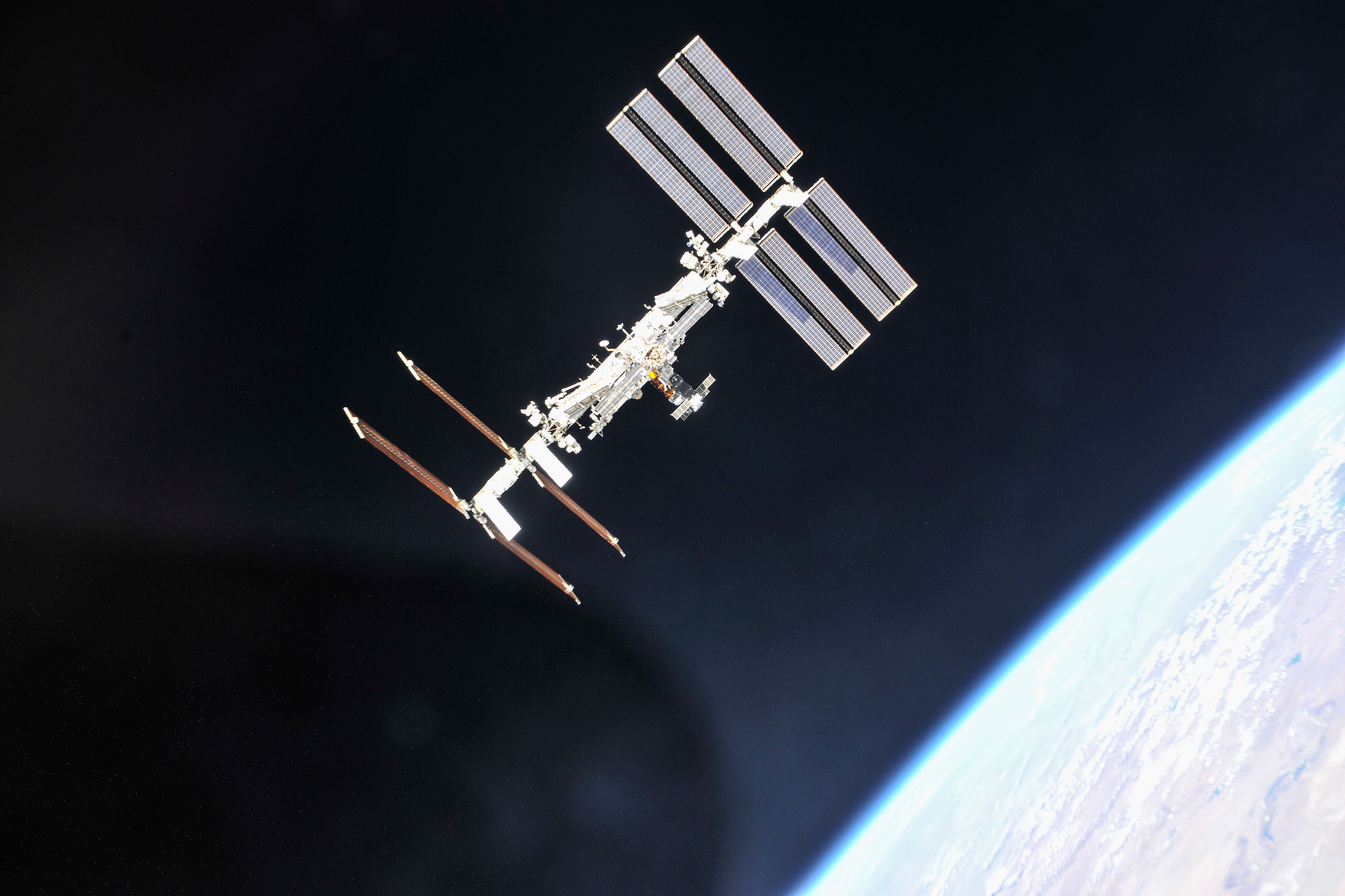 ISS Oct2018 5