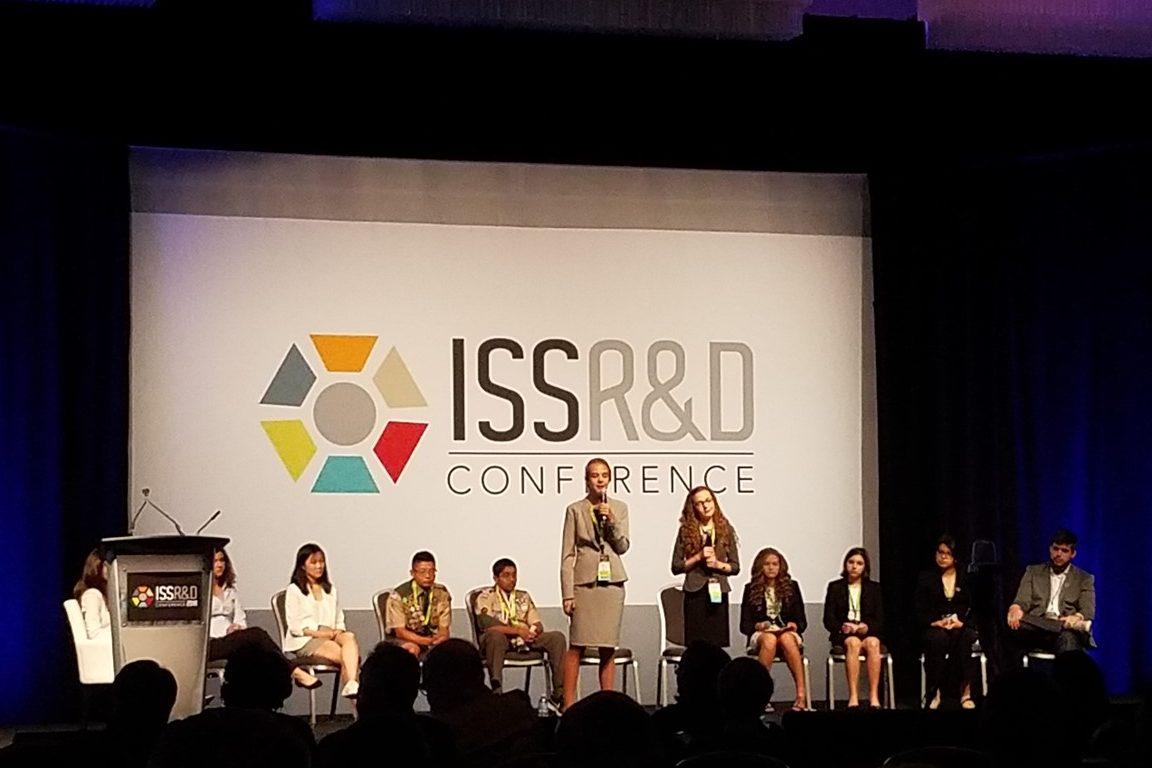 ISSRCD18 STEM Day 1600 e1532649871260