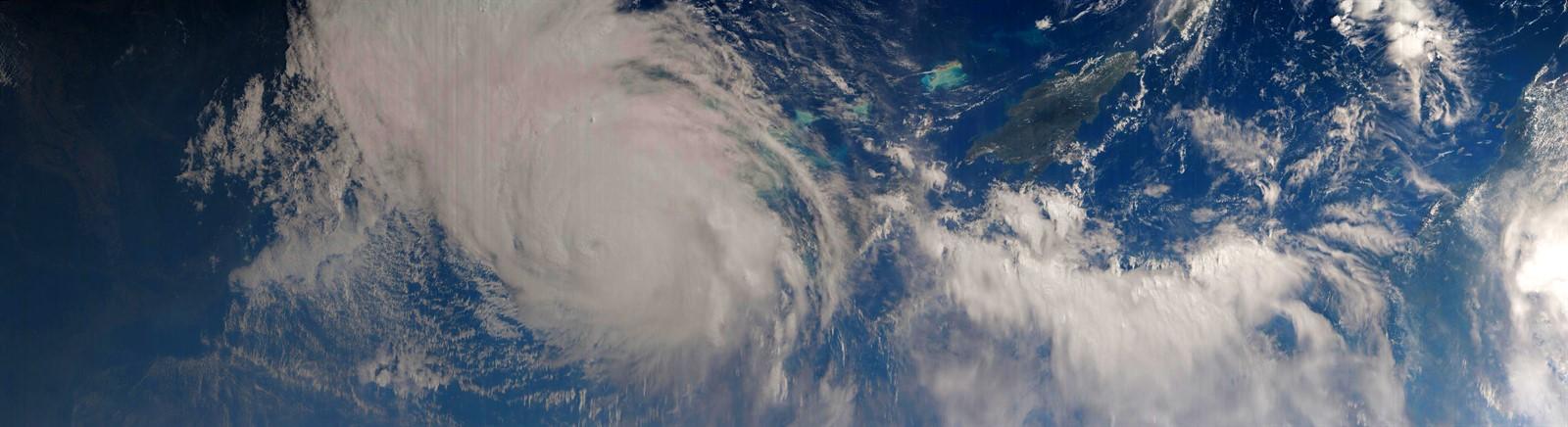 Irma 10 wide v11 PR01 CREDIT Visidyne 1600