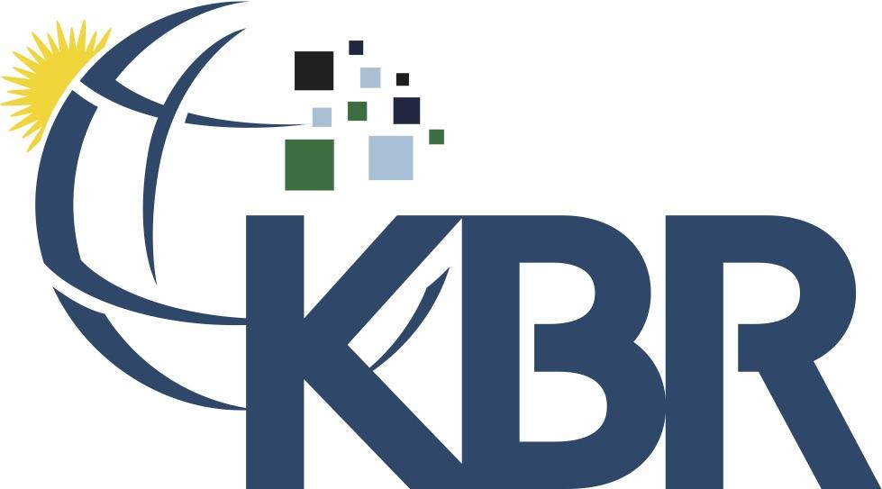 KBR Logo Final 2019
