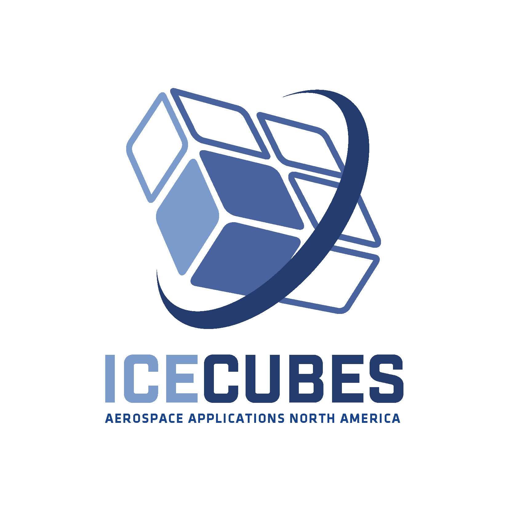 LOGO ICECUBES AANA1