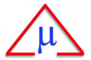 Micro Aerospace Solutions Logo wpcf 300x197