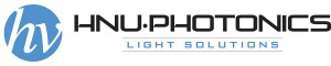 NEW H Nu Photonics Logo Horizantal wpcf 300x60
