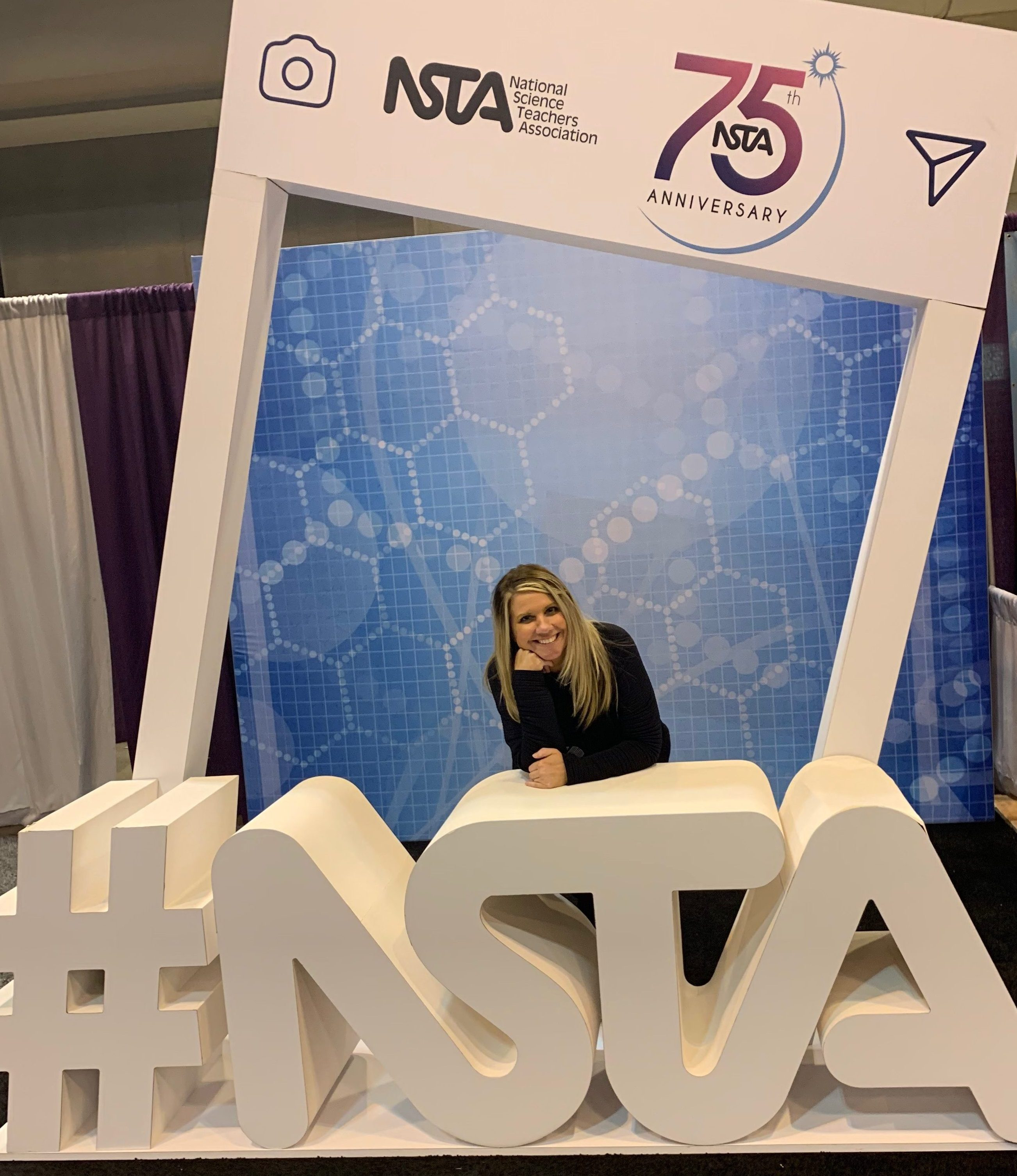 NSTA 2019 Erica Parsell e1570744573703