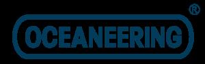 Oceaneering Logo 302C 1 wpcf 300x94