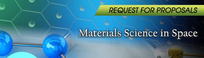 RFP banner 2014 04 materials