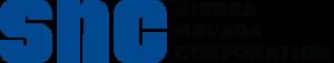 SNC Logos Registered GENERIC wpcf 300x57
