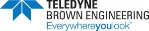 Teledyne Brown Logo wpcf 300x63