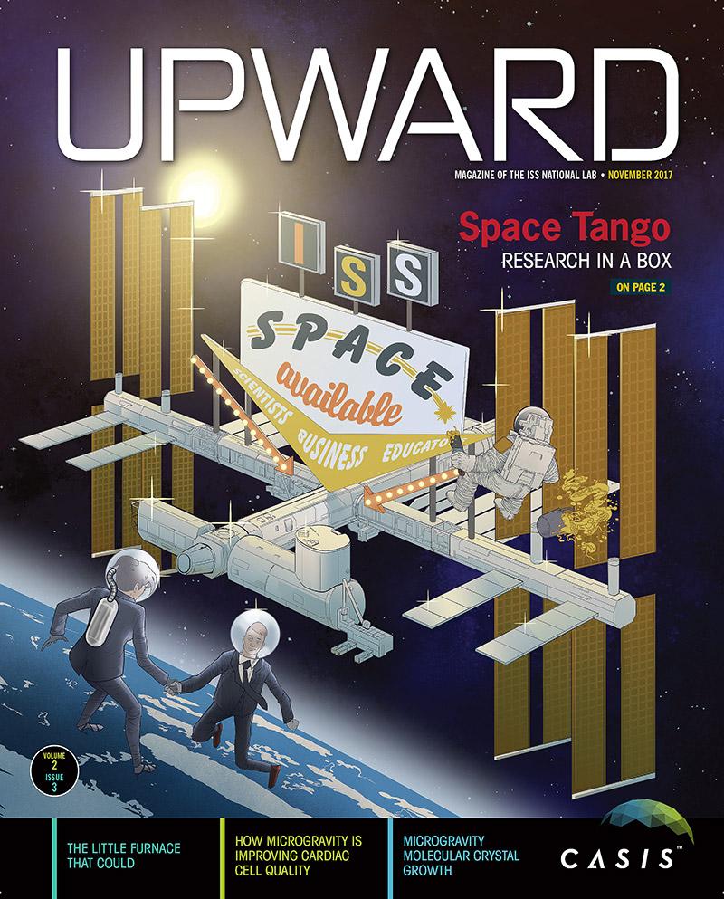 UpwardV2I3 cover 800w