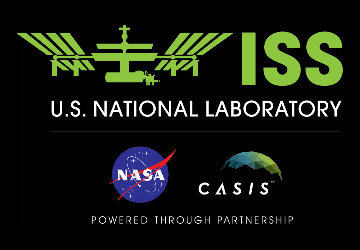 cas s nl nasa partnership smart object