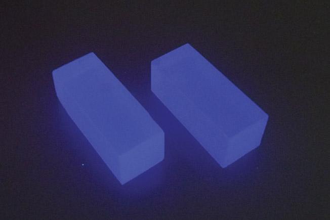 clyc scintillator crystals2
