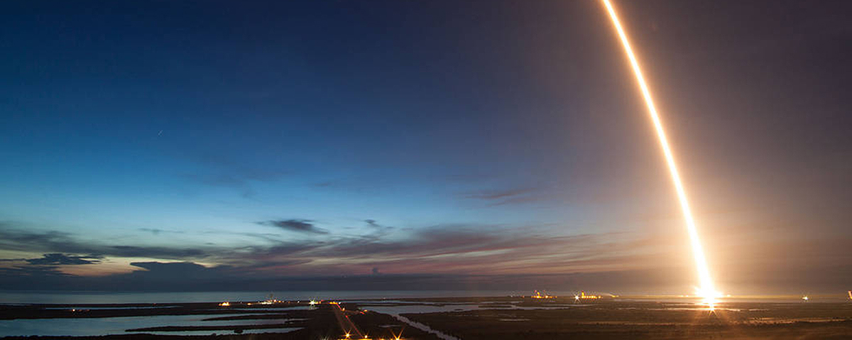 crs15 over ksc