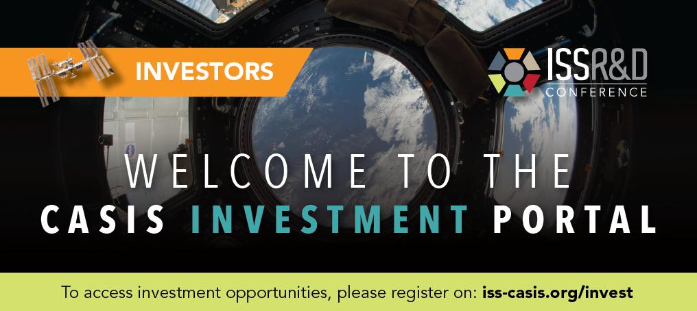 investor portal post e1532650556943
