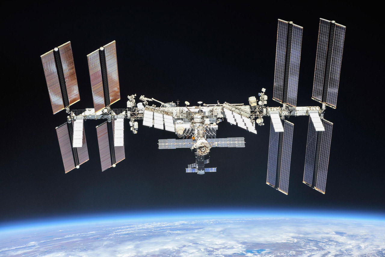 iss october2019