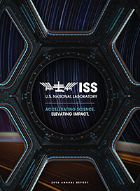 issnl fy2018 annual report cover200