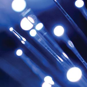 materials fiber optics3
