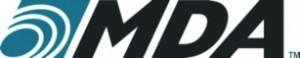 mda logo wpcf 300x58
