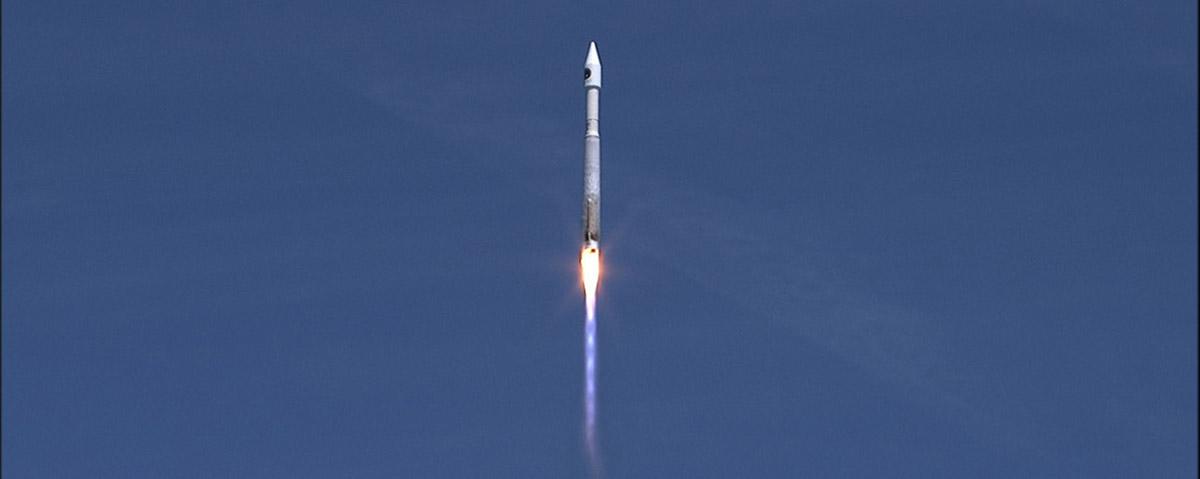oa7 liftoff