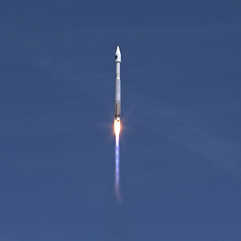 oa7 screengrab launch