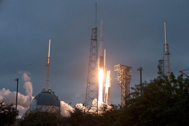 oacrs4 liftoff
