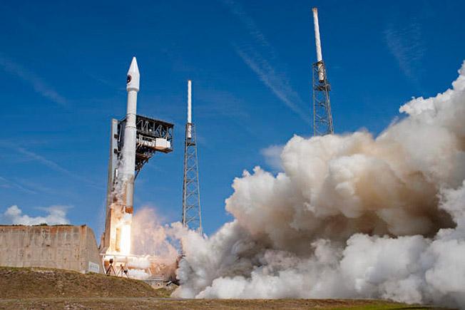 oatk crs7 liftoff