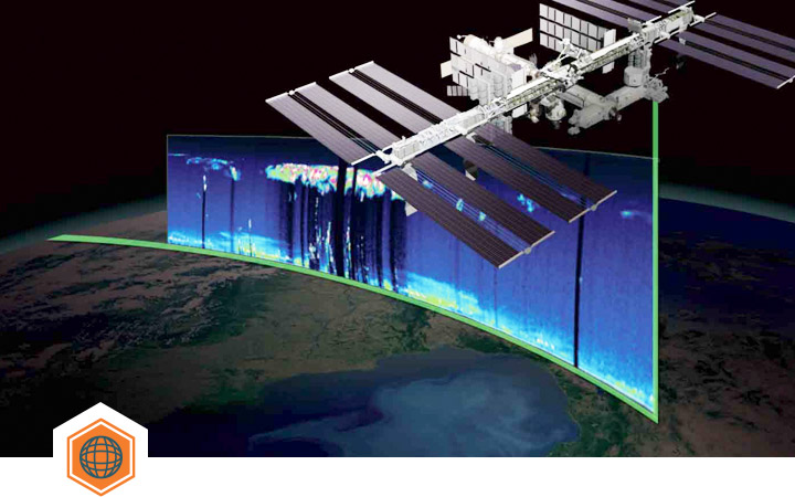 remote sensing article hook image