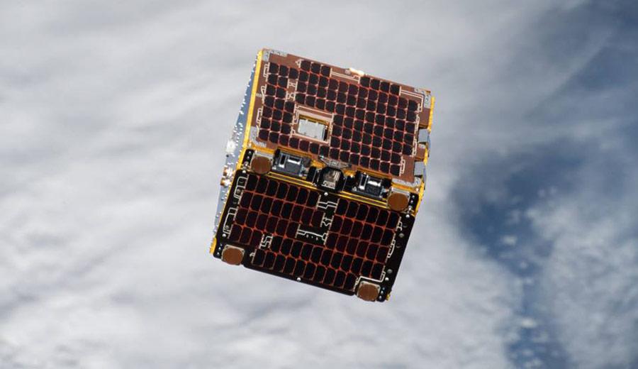 removedebris satellite deployed2