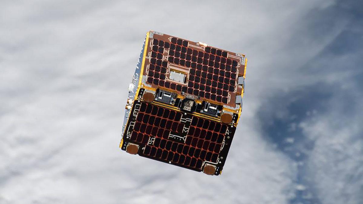 removedebris satellite
