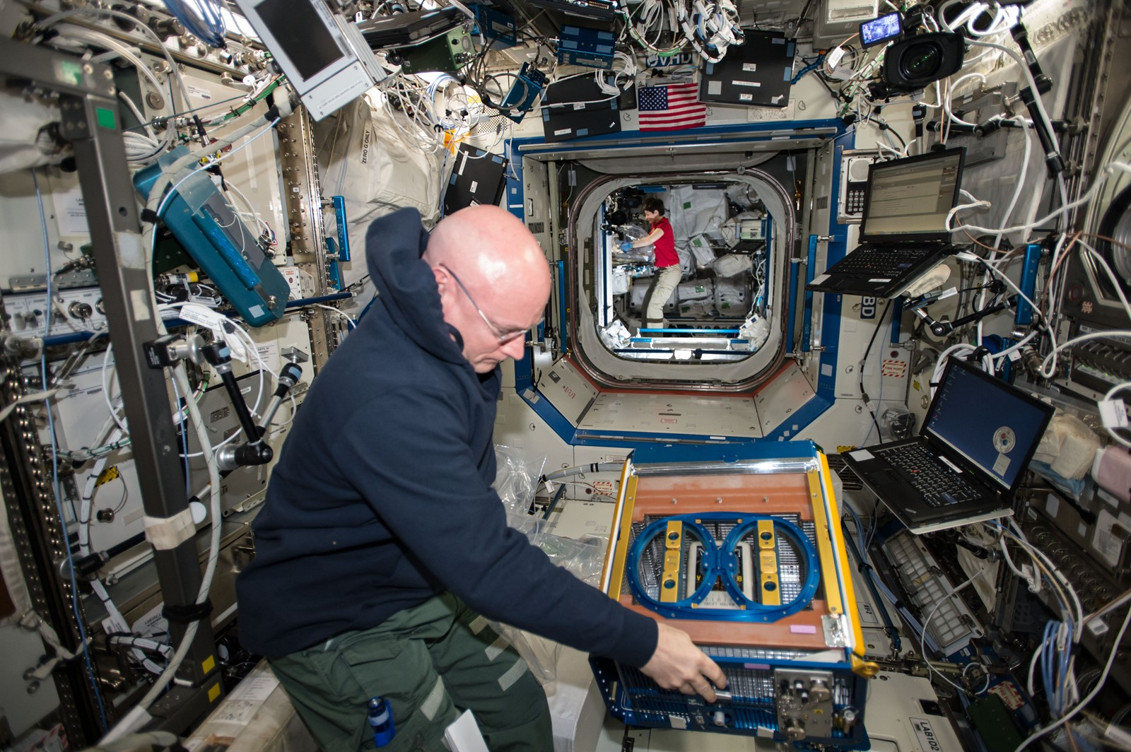 scott kelly rodent research facility 1600