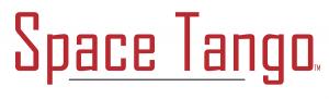 space tango logo wpcf 300x91