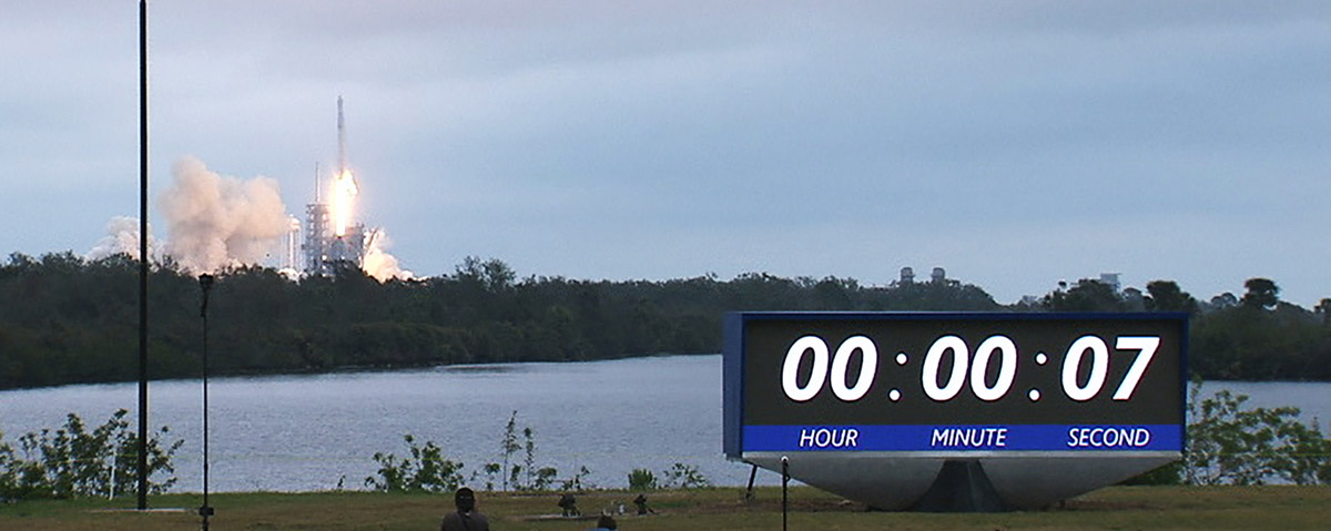 spxcrs10 launch countdown clock