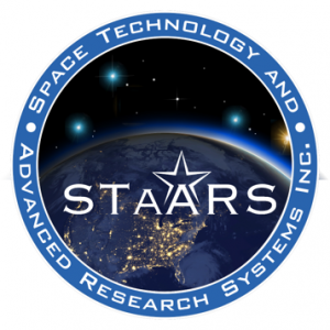 staars logo wpcf 300x300