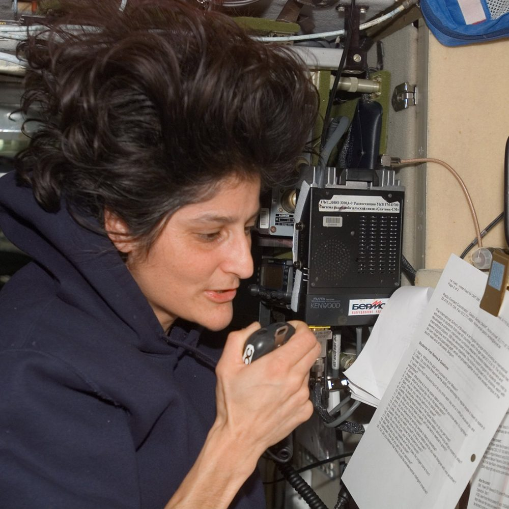sunita williams ariss e1517430428463