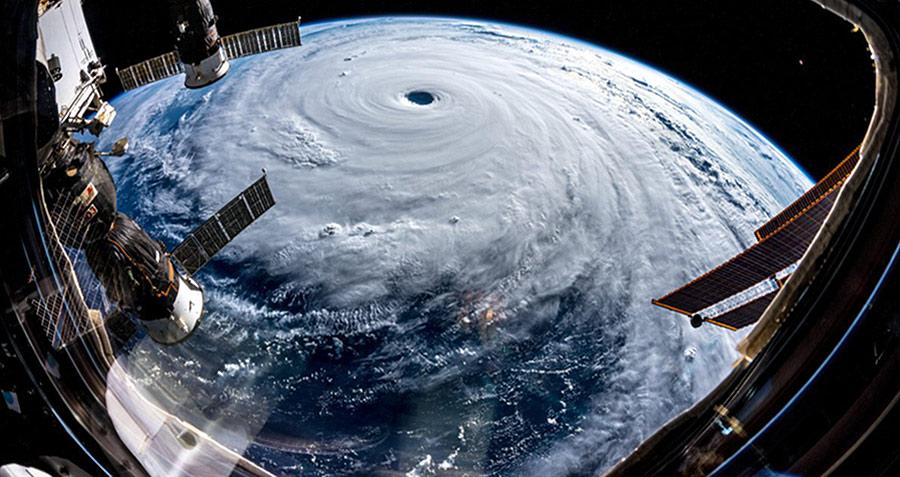 tamri super typhoon