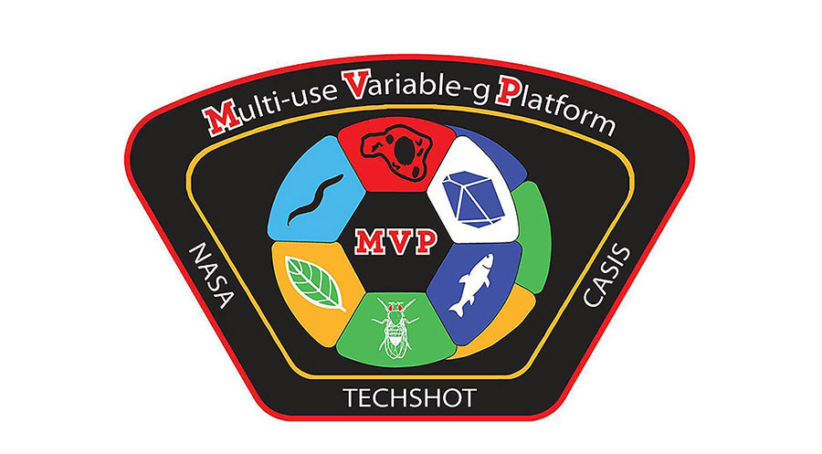 techshot mvp patch 2