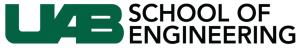 uab school of engineering wpcf 300x48